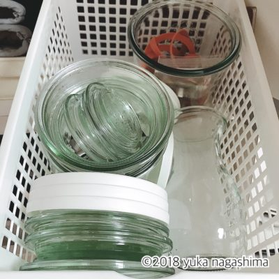 保存容器 保存瓶 タッパー 収納