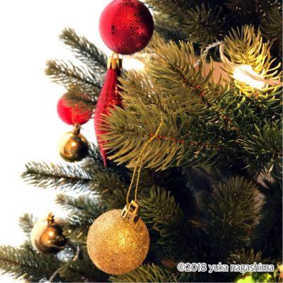 超リアルで上質なRS Grobal Trade グローバルトレード社(旧プラスティフロア)のクリスマスツリー