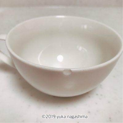 【ニトリ購入品】割れたスープカップのリプレイスに、WAYOWAN(MULTIWAN)