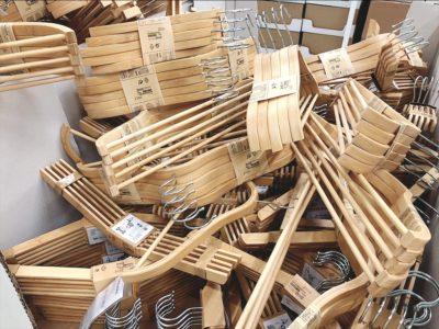 IKEA新商品2020年8月