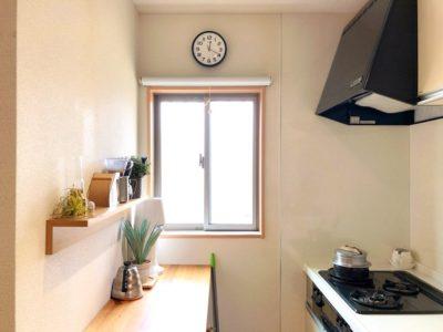 男前&レトロなデザインの壁掛け時計 |CASIO カシオ 電波時計 IQ‐800J‐1JF